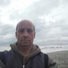 Ivan, 49, г.Авеллино