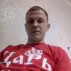 Виталий, 31, г.Тихорецк