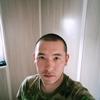 Ренат, 29, г.Ноглики