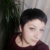 Анна, 44, г.Зарубино