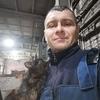 Андрей, 44, г.Вязники