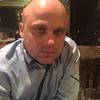 Aleksey, 36, Suvorov