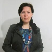Татьяна, 40 лет, Рыбы, Херсон