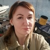 Екатерина, 29, г.Старый Оскол