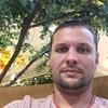 Артур, 39, г.Верхняя Пышма