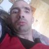 Павел, 37, г.Каменск-Уральский