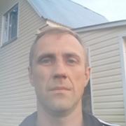 владимир, 41, г.Шаховская
