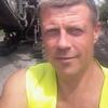 Alexander, 43, Shpola