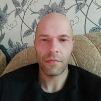 Berezovskiy Vasul, 36 лет, Лев, Калуш