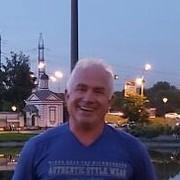 михаил, 64, г.Дмитров