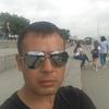 Юрий, 31, г.Качканар