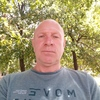 vitaliy, 57, Bakhmut