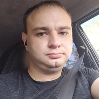 Алексей, 27 лет, Стрелец, Тамбов