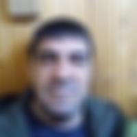 Олег, 30 лет, Овен, Волгоград
