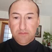 Доро, 48, г.Лесосибирск