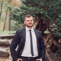 Андрей, 32 года, Козерог, Южно-Сахалинск