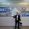 Иван, 40, г.Радужный (Ханты-Мансийский АО)