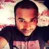 Naymul Islam, 28, г.Дакка