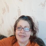 Начать знакомство с пользователем Наталья 54 года (Близнецы) в Рязани