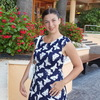 Marina, 35, г.Нюрнберг