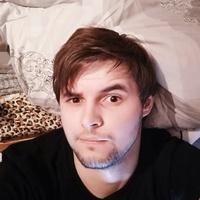 Yaroslav, 23 роки, Лев, Львів