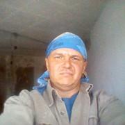 Андрей, 44, г.Урай