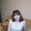 Olesya, 46, Ladyzhin