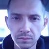 Александр, 32, г.Реутов