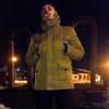 Сергей, 23, г.Лубны