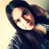 Регина, 23, г.Саранск