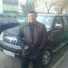 Сергей, 48, г.Усть-Лабинск