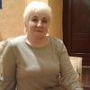 Лидия, 57, г.Пермь