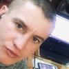 Дима, 29, г.Симферополь