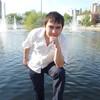 Денис, 31, г.Липецк