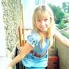 иришка, 26, г.Воткинск