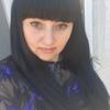 Нона, 43, г.Ростов-на-Дону