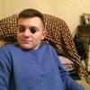 Ержан Зиганович, 21, г.Нижнекамск