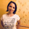 Наталья, 27, г.Белгород