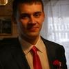 виталя, 27, г.Верейка