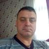 виктор, 43, г.Климовск