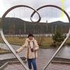 Любовь, 65, г.Южно-Сахалинск