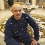 Ivan 44 Серафимович