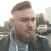 Игорь, 20, г.Змиёв