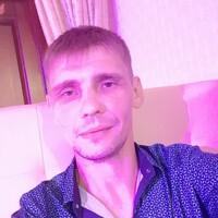 Николай, 34 года, Рыбы, Асбест