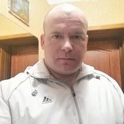 Владимир 45 Здолбунов