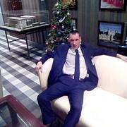 Александр, 44, г.Звенигово