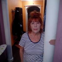 Марина Павловна, 67 лет, Весы, Полтавская