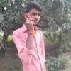 Rohit Gangwar, 22, г.Аллахабад