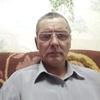 Павел, 51, г.Донецк