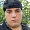 Aro, 50, г.Ереван